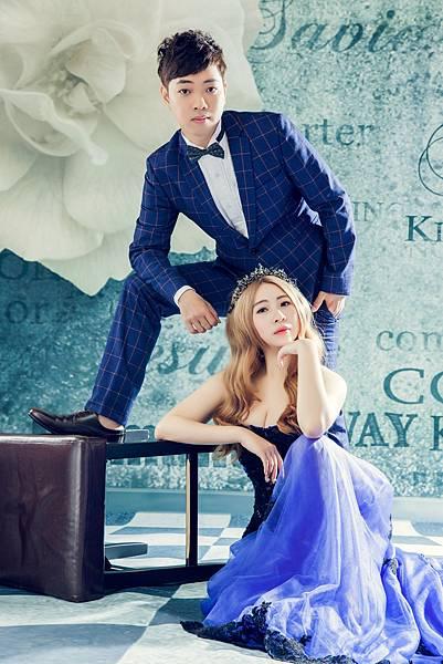 小禮服品牌,晚宴禮服出租,小禮服哪裡買,婚紗禮服推薦,婚紗禮服出租,婚紗款式,婚紗推薦,租婚紗禮服,婚紗禮服
