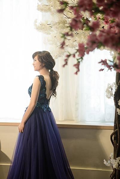 晚宴禮服,晚禮服,婚紗禮服推薦,婚紗禮服出租,婚紗款式,婚紗推薦,租婚紗禮服,婚紗禮服,婚紗租借,婚紗照,買婚紗