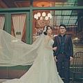 台南婚紗攝影,台南 婚紗攝影,婚紗攝影 台南,婚紗攝影推薦,婚紗攝影 推薦