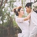 婚紗攝影,台南 婚紗攝影,婚紗攝影 台南,婚紗攝影價錢,婚紗攝影 價錢,台灣 婚紗攝影,台南婚紗攝影,婚紗攝影 價錢