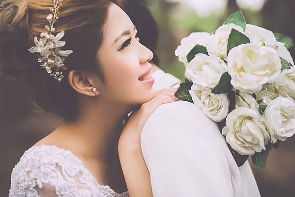 台灣婚紗攝影,推薦 婚紗攝影,台南婚紗攝影推薦,台南婚紗攝影,高雄婚紗攝影,中壢婚紗攝影,婚紗攝影 高雄,婚紗攝影 新竹,婚紗攝影