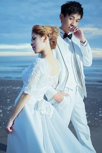 婚紗攝影價錢,婚紗攝影 價錢,台灣 婚紗攝影,台南婚紗攝影,婚紗攝影