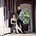 台南 婚紗攝影,婚紗攝影 台南,婚紗攝影價錢,婚紗攝影 價錢,台灣 婚紗攝影,台南婚紗攝影,婚紗攝影 價錢