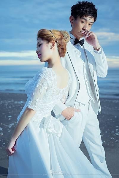 台南婚紗攝影,台南 婚紗攝影,婚紗攝影 台南,婚紗攝影推薦,婚紗攝影 推薦,台灣 婚紗攝影,台灣婚紗攝影