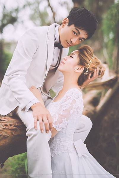 婚紗攝影,婚紗攝影台灣,台灣婚紗攝影,推薦 婚紗攝影,台南婚紗攝影推薦,台南婚紗攝影,台南婚紗攝影