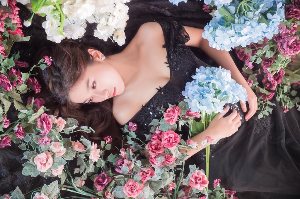 個人婚紗台北,個人婚紗照,台北藝術照價格,伊頓婚紗個人寫真價格