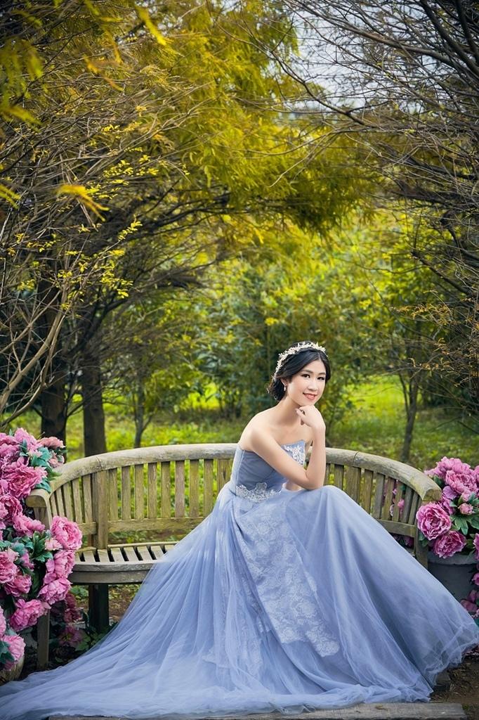 台中個人寫真價格,個人寫真攝影師,個人婚紗藝術照