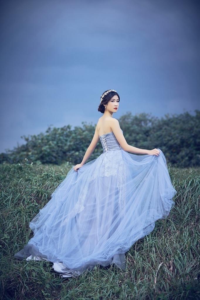 台中個人寫真價格,個人寫真攝影師,個人婚紗藝術照,個人婚紗台北,個人婚紗照,台北藝術照價格