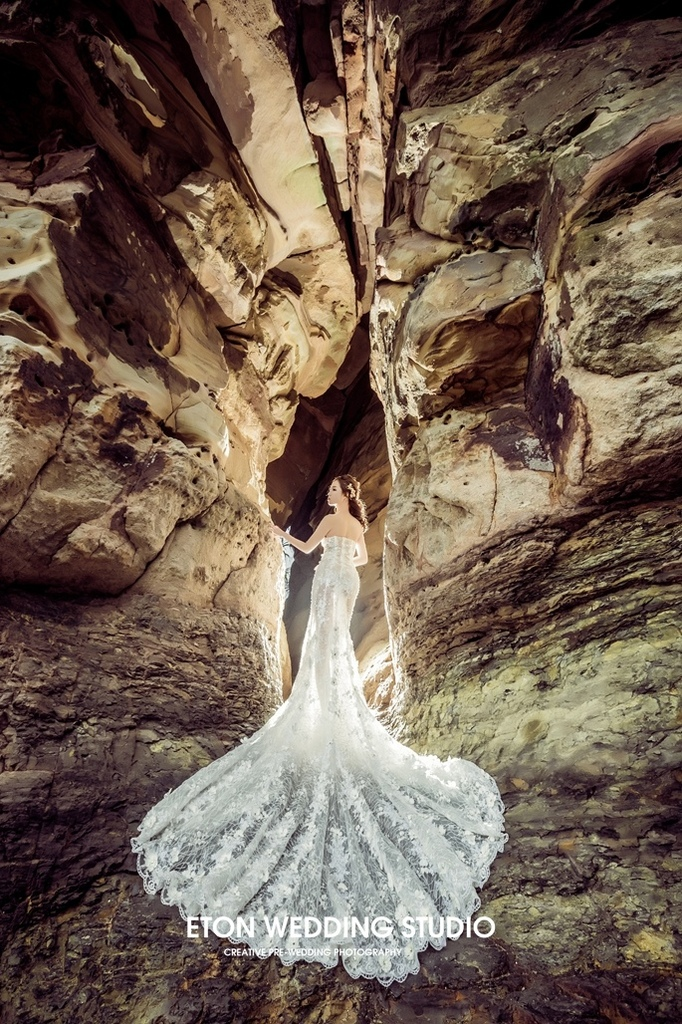 婚紗攝影推薦,婚紗攝影作品,婚紗攝影工作室,婚紗攝影價格,婚紗攝影英文