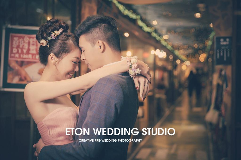 婚紗攝影 高雄,婚紗攝影 中壢,婚紗攝影桃園,婚紗攝影推薦,婚紗攝影
