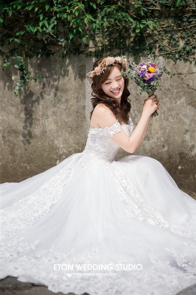 婚紗攝影推薦,婚紗攝影作品,婚紗攝影工作室,婚紗攝影價格,婚紗攝影英文,婚紗照風格2018,婚紗照姿勢