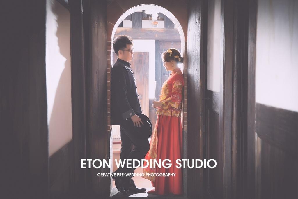 婚紗工作室,婚紗攝影工作室,婚紗攝影台北,婚紗攝影 高雄,婚紗攝影
