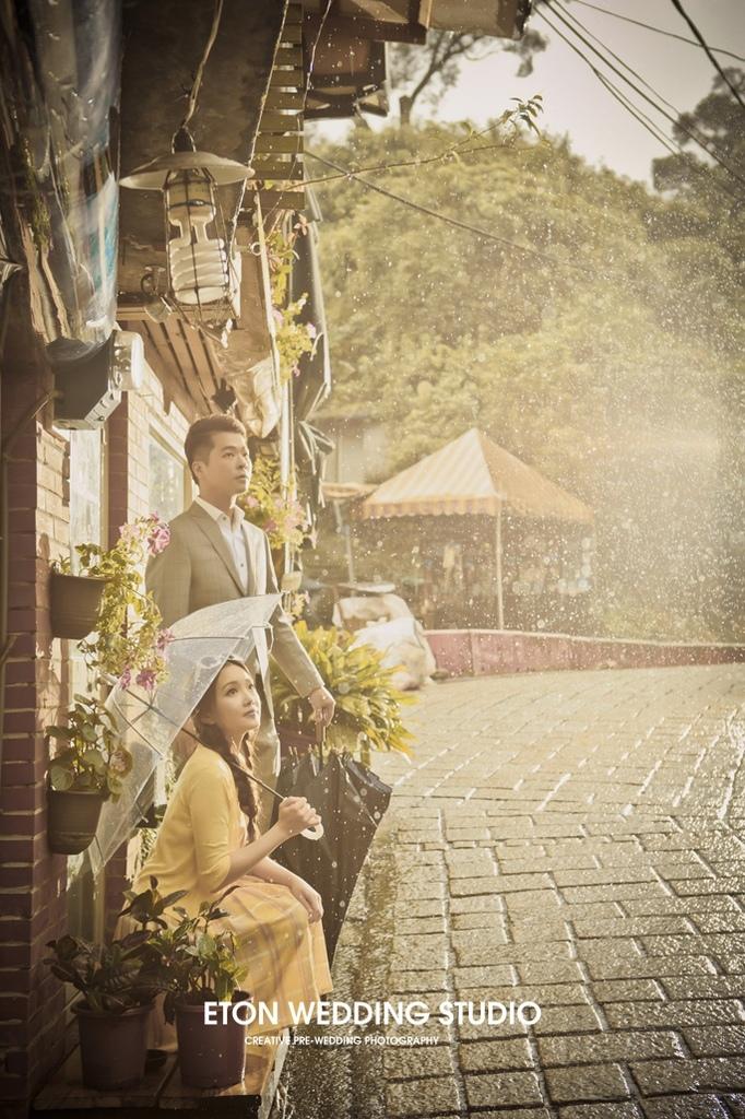 婚紗攝影台北,婚紗攝影 高雄,婚紗攝影 中壢,婚紗攝影桃園,婚紗攝影推薦,婚紗攝影