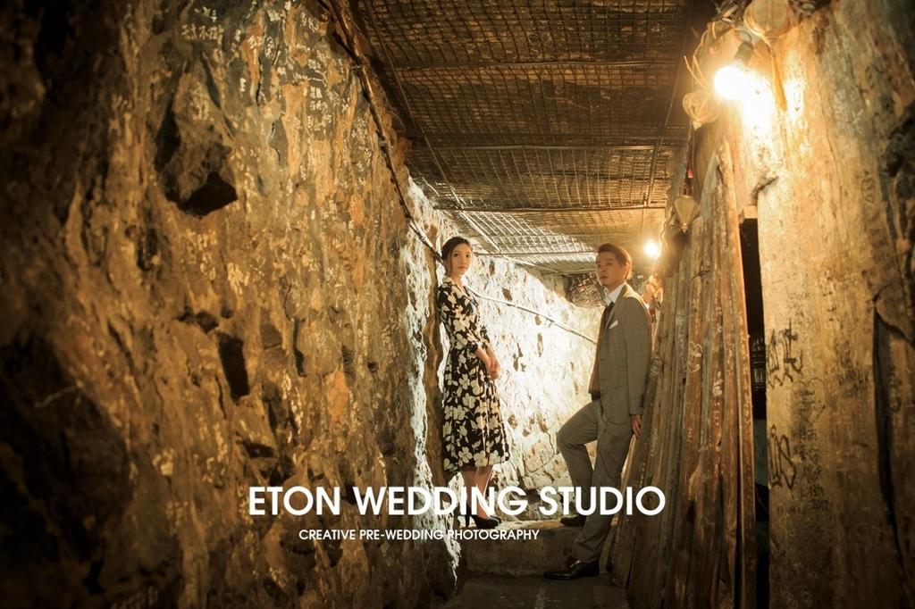 婚紗攝影作品,婚紗攝影工作室,婚紗攝影價格,婚紗攝影英文,婚紗照風格2018,婚紗照姿勢,台灣婚紗攝影價錢,婚紗照風格