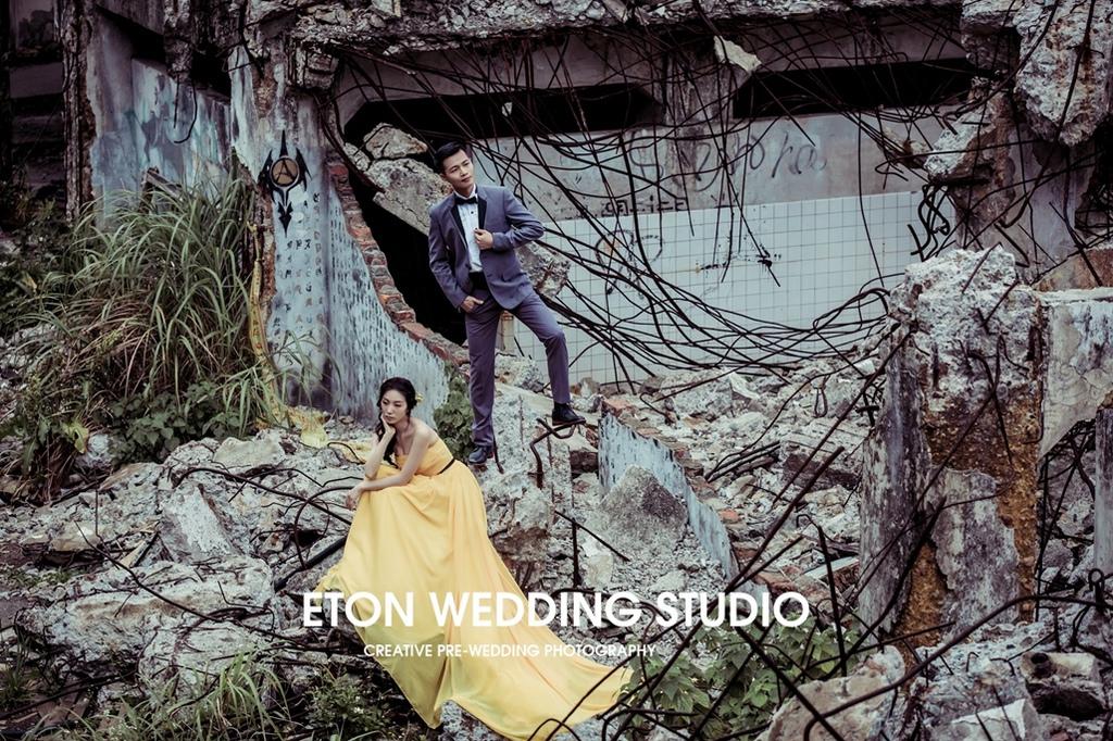 婚紗攝影工作室,婚紗攝影價格,婚紗攝影英文,婚紗照風格2018,婚紗照姿勢,台灣婚紗攝影價錢,婚紗照風格