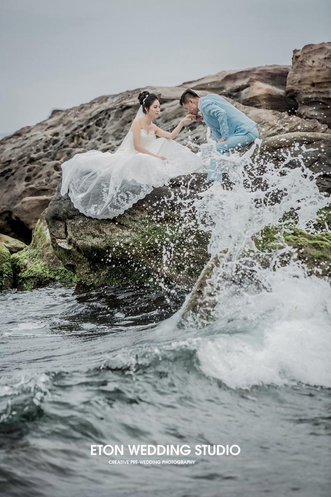 婚紗攝影推薦,婚紗攝影 推薦,婚紗攝影推薦 台北,婚紗攝影推薦