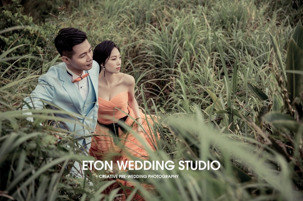 婚紗攝影推薦,婚紗攝影 推薦,婚紗攝影推薦 台北,婚紗攝影推薦,婚紗攝影 推薦,婚紗攝影 高雄