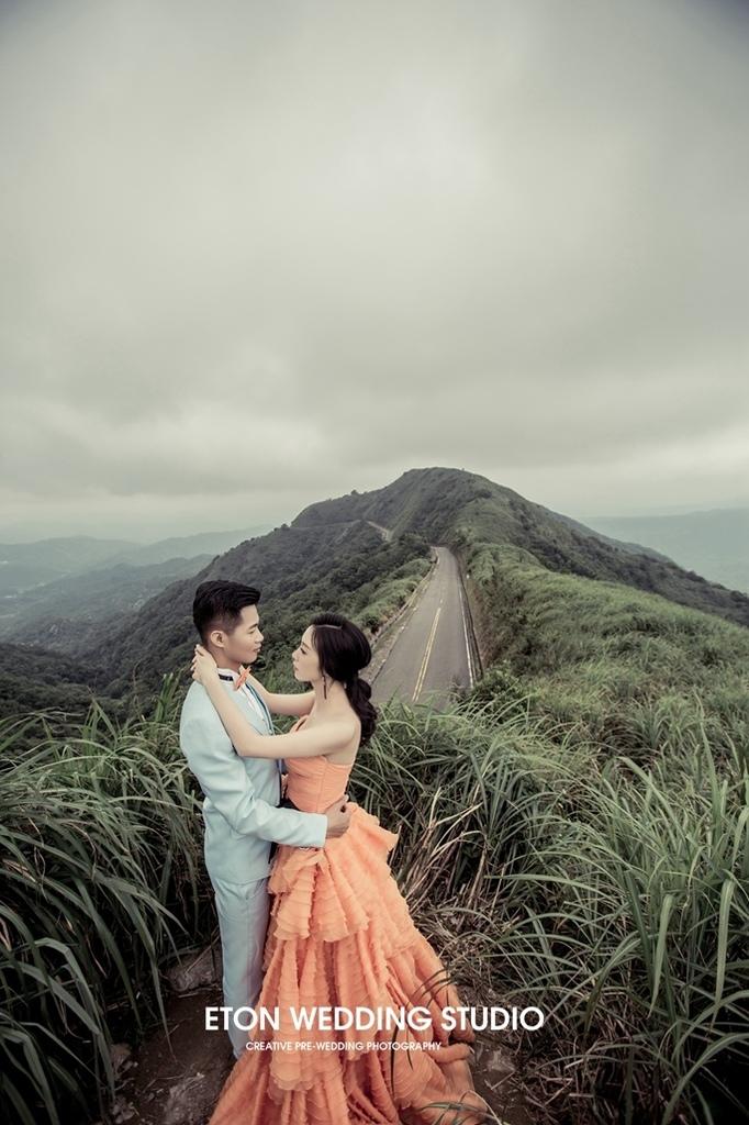 婚紗攝影價格,婚紗攝影英文,婚紗照風格2018,婚紗照姿勢,台灣婚紗攝影價錢,婚紗照風格,婚紗攝影師