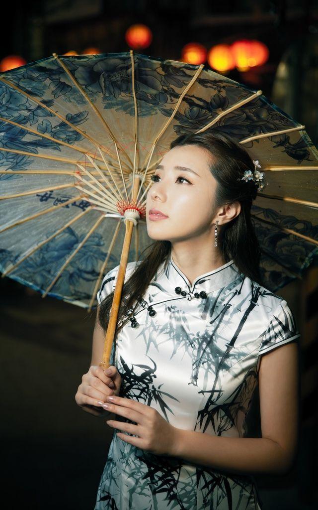 台北婚紗 (196).jpg