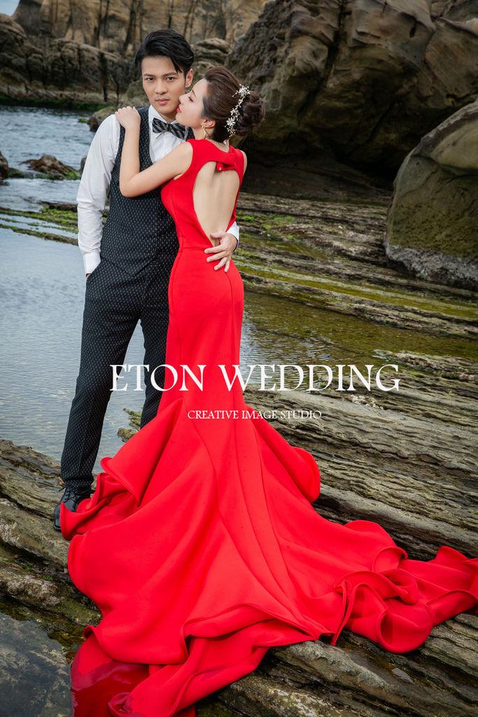 2019婚紗攝影推薦,伊頓婚紗工作室,婚紗攝影2019,伊頓自助婚紗,自助婚紗,婚紗工作室,婚紗攝影2020,2020婚紗攝影推薦 (26).jpg