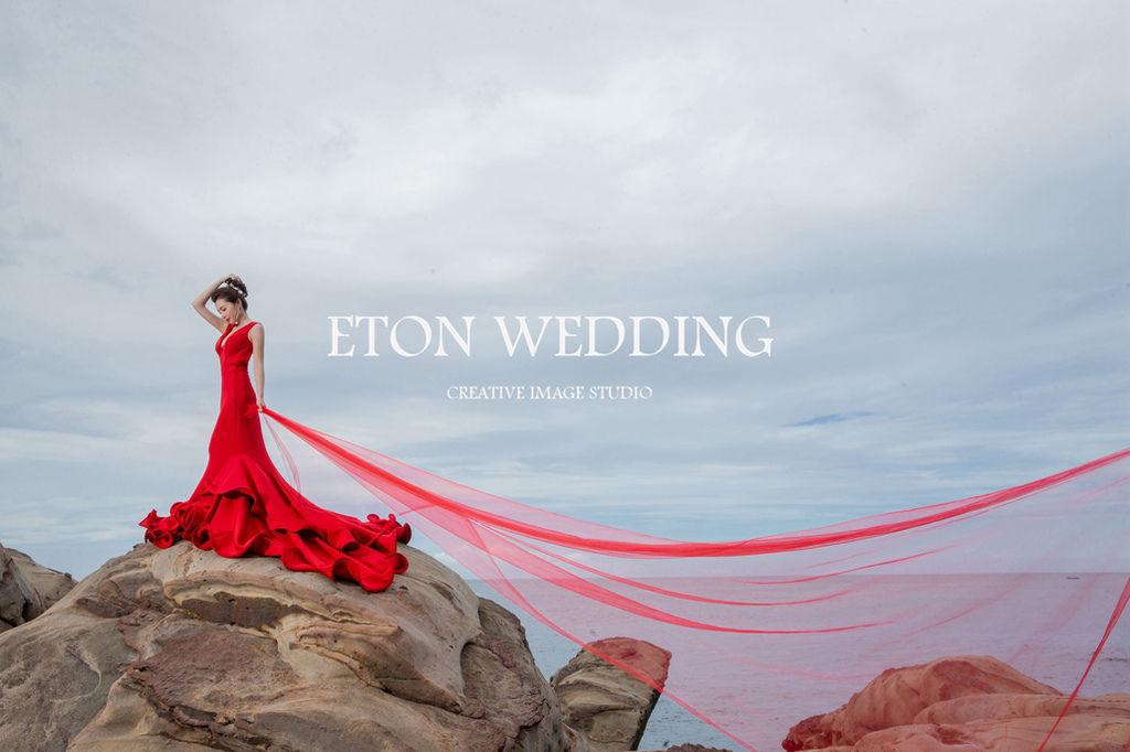 2019婚紗攝影推薦,伊頓婚紗工作室,婚紗攝影2019,伊頓自助婚紗,自助婚紗,婚紗工作室,婚紗攝影2020,2020婚紗攝影推薦 (25).jpg