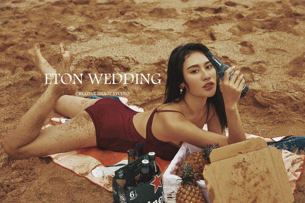 婚紗攝影推薦,婚紗攝影作品,婚紗攝影價格,婚紗照風格,婚紗照姿勢,婚紗攝影師,婚紗照風格2018,婚紗照價格行情 (206).jpg