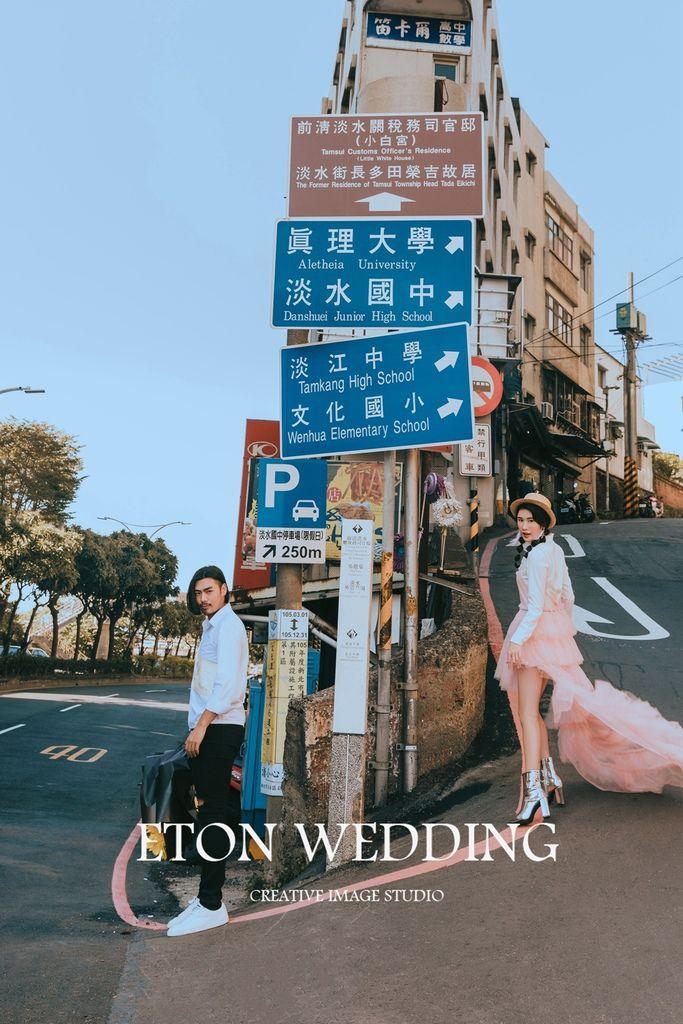 婚紗攝影推薦,婚紗攝影作品,婚紗攝影價格,婚紗照風格,婚紗照姿勢,婚紗攝影師,婚紗照風格2018,婚紗照價格行情 (284).jpg
