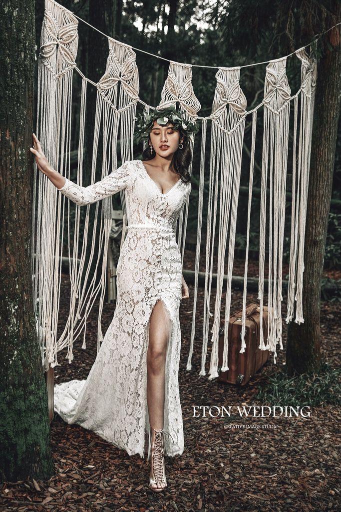 婚紗攝影推薦,婚紗攝影作品,婚紗攝影價格,婚紗照風格,婚紗照姿勢,婚紗攝影師,婚紗照風格2018,婚紗照價格行情 (291).jpg