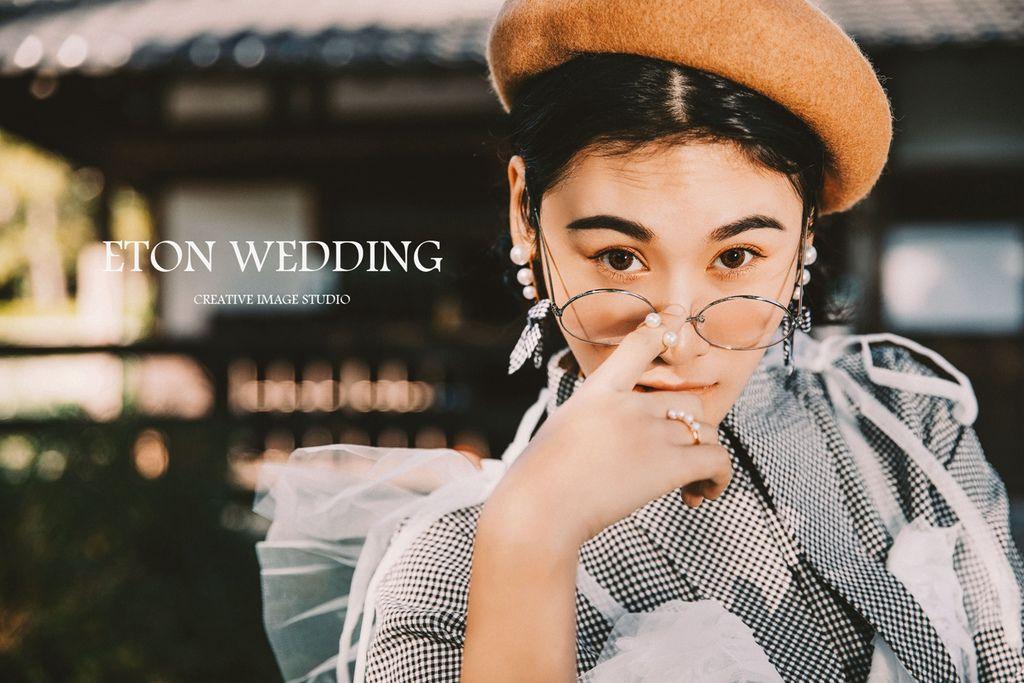婚紗攝影推薦,婚紗攝影作品,婚紗攝影價格,婚紗照風格,婚紗照姿勢,婚紗攝影師,婚紗照風格2018,婚紗照價格行情 (13).jpg