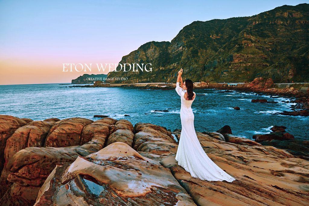 婚紗攝影推薦,婚紗攝影作品,婚紗攝影價格,婚紗照風格,婚紗照姿勢,婚紗攝影師,婚紗照風格2018,婚紗照價格行情 (143).jpg