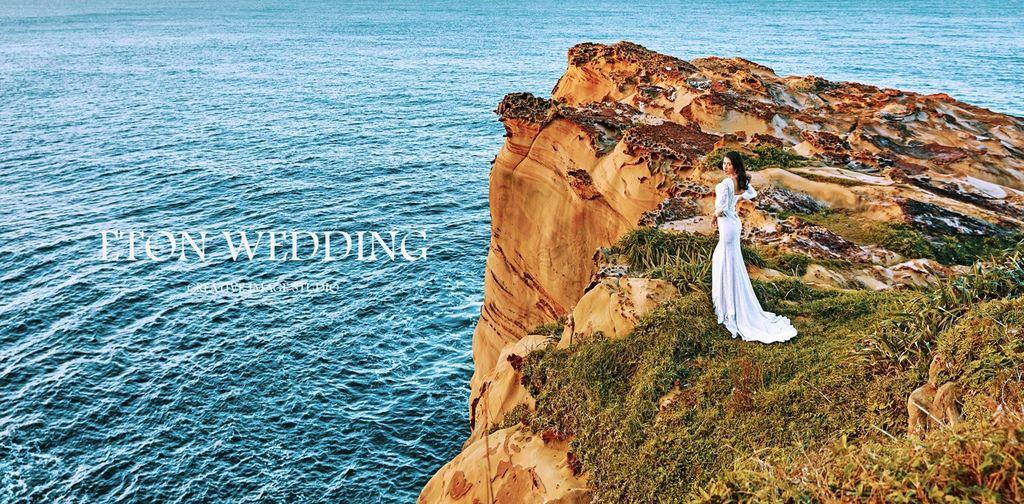 婚紗攝影推薦,婚紗攝影作品,婚紗攝影價格,婚紗照風格,婚紗照姿勢,婚紗攝影師,婚紗照風格2018,婚紗照價格行情 (127).jpg