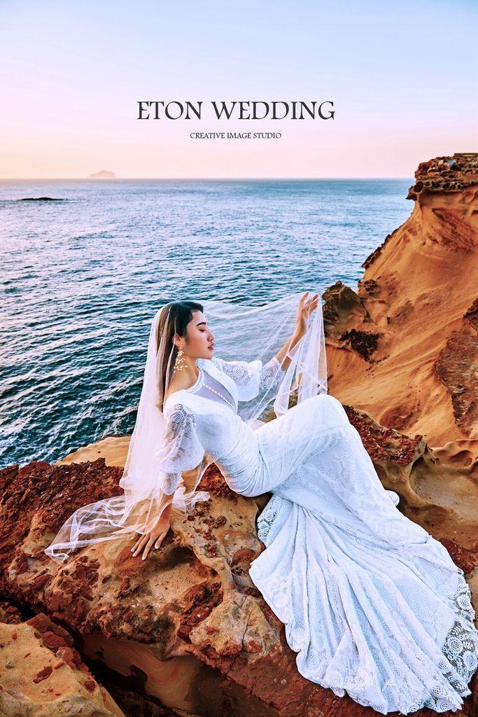 婚紗攝影推薦,婚紗攝影作品,婚紗攝影價格,婚紗照風格,婚紗照姿勢,婚紗攝影師,婚紗照風格2018,婚紗照價格行情 (133).jpg