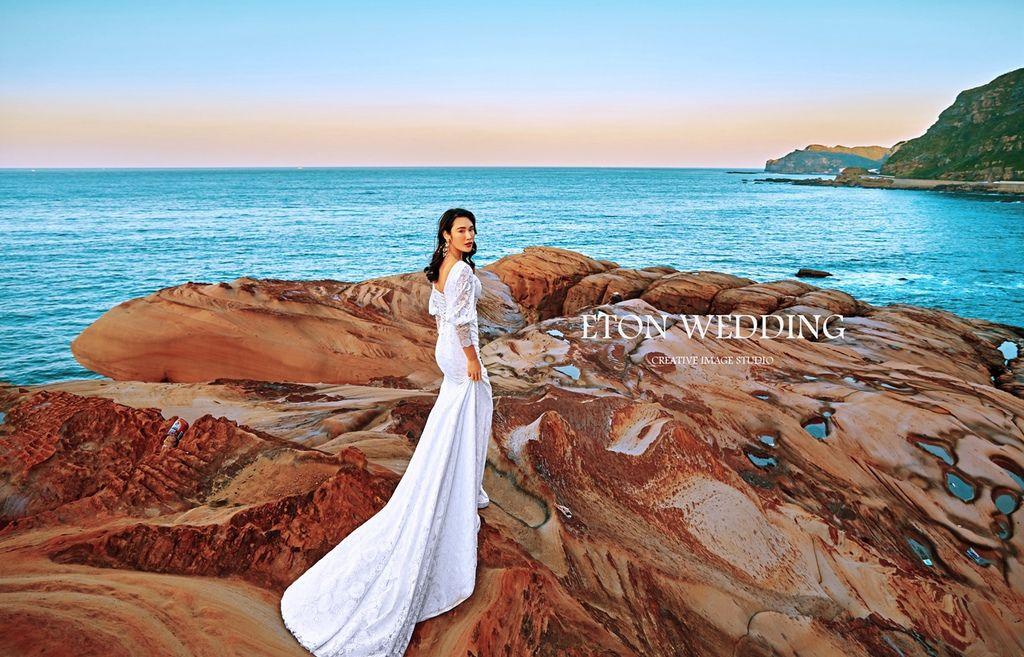 婚紗攝影推薦,婚紗攝影作品,婚紗攝影價格,婚紗照風格,婚紗照姿勢,婚紗攝影師,婚紗照風格2018,婚紗照價格行情 (137).jpg