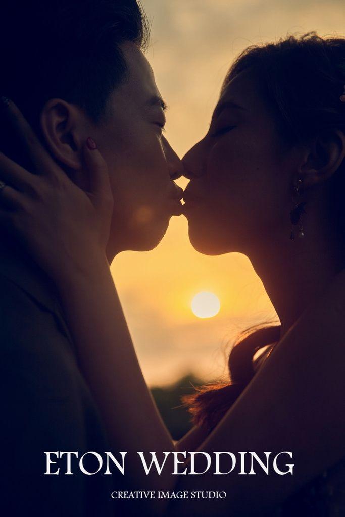 婚紗攝影,婚紗攝影作品,婚紗攝影推薦,婚紗攝影ptt,婚紗攝影師,台北婚紗攝影,婚紗攝影風格,2019婚紗攝影,婚紗攝影 推薦,台北 婚紗攝影 (11).JPG