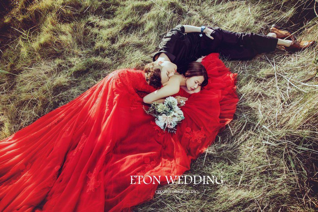 婚紗攝影,婚紗攝影作品,婚紗攝影推薦,婚紗攝影ptt,婚紗攝影師,台北婚紗攝影,婚紗攝影風格,2019婚紗攝影,婚紗攝影 推薦,台北 婚紗攝影 (14).jpg
