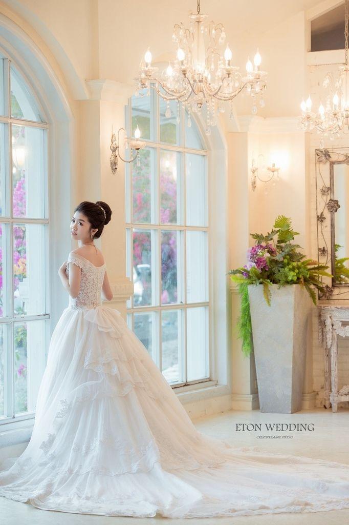 婚紗攝影,婚紗攝影作品,婚紗攝影推薦,婚紗攝影ptt,婚紗攝影師,台北婚紗攝影,婚紗攝影風格,2019婚紗攝影,婚紗攝影 推薦,台北 婚紗攝影 (48).jpg