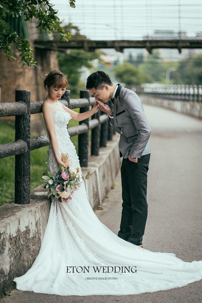 婚紗攝影,婚紗攝影作品,婚紗攝影推薦,婚紗攝影ptt,婚紗攝影師,台北婚紗攝影,婚紗攝影風格,2019婚紗攝影,婚紗攝影 推薦,台北 婚紗攝影 (4).jpg