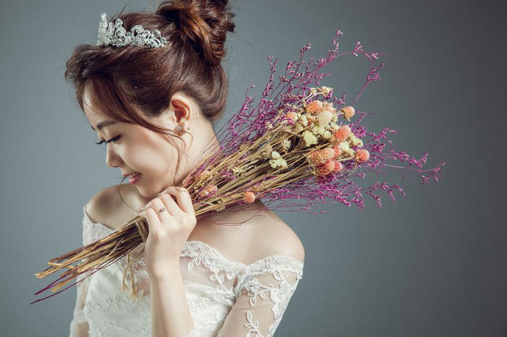 婚紗攝影,婚紗攝影作品,婚紗攝影推薦,婚紗攝影價格,婚紗攝影ptt,婚紗攝影師,台北 婚紗攝影,婚紗照風格,婚紗照姿勢,婚紗攝影公司,婚紗攝影 推薦 (3).jpg