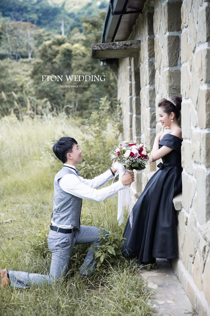 婚紗攝影,婚紗攝影作品,婚紗攝影推薦,婚紗攝影價格,婚紗攝影ptt,婚紗攝影師,台北 婚紗攝影,婚紗照風格,婚紗照姿勢,婚紗攝影公司,婚紗攝影 推薦 (18).jpg