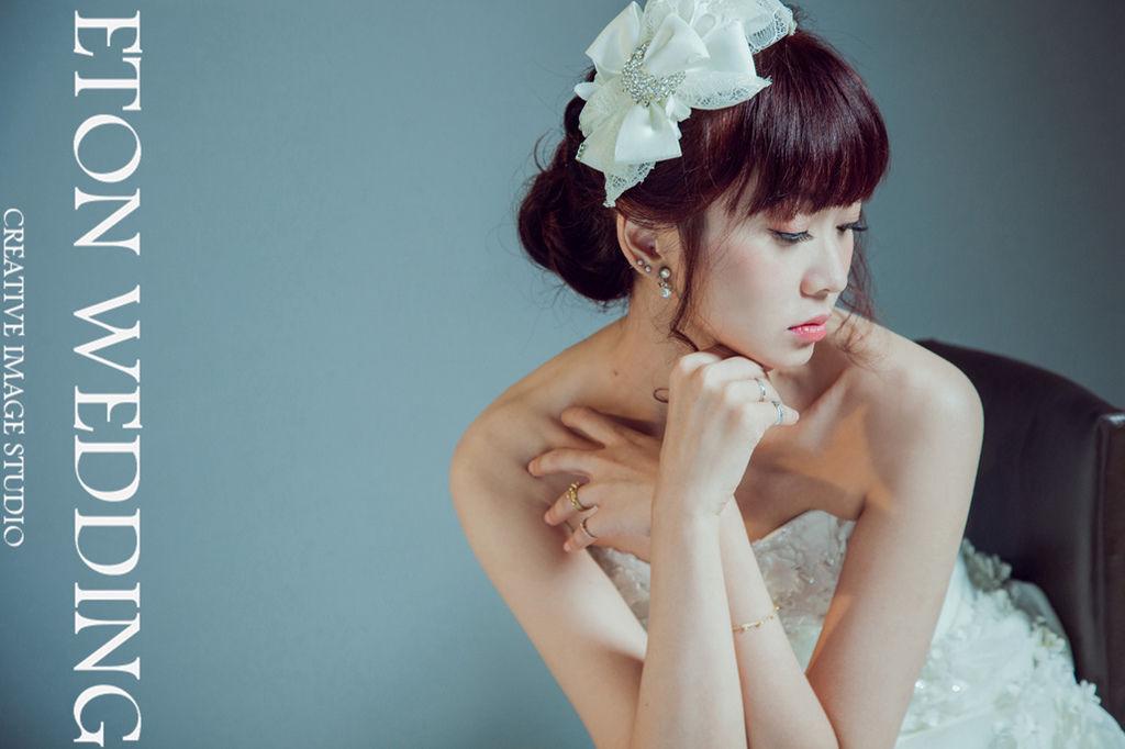 婚紗攝影作品,婚紗攝影價格,婚紗攝影技巧,婚紗攝影公司,婚紗攝影工作室,婚紗攝影推薦,婚紗攝影,婚紗攝影ptt,台北婚紗攝影,婚紗攝影師,婚紗照風格 (6).jpg