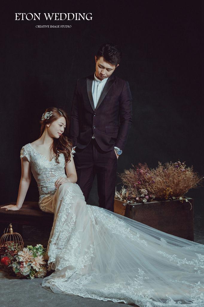 婚紗攝影作品,婚紗攝影價格,婚紗攝影技巧,婚紗攝影公司,婚紗攝影工作室,婚紗攝影推薦,婚紗攝影,婚紗攝影ptt,台北婚紗攝影,婚紗攝影師,婚紗照風格 (5).JPG