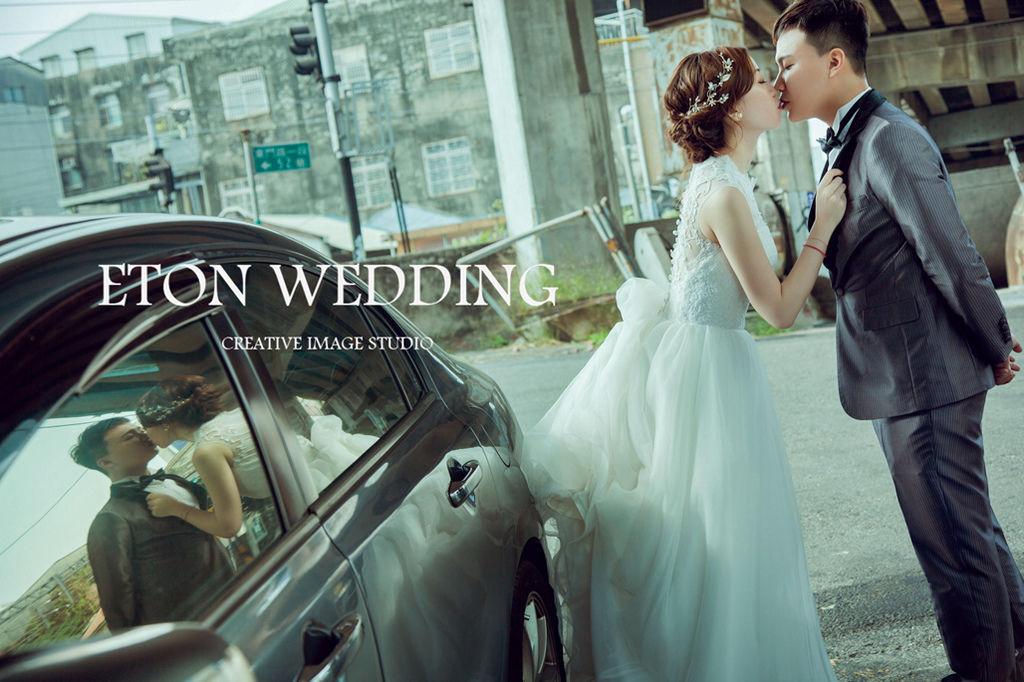 婚紗攝影工作室,婚紗攝影 推薦,婚紗攝影,婚紗攝影推薦,婚紗攝影ptt,婚紗攝影師,婚紗照風格,婚紗攝影技巧,婚紗攝影公司,婚紗攝影作品,婚紗攝影價格 (2).JPG