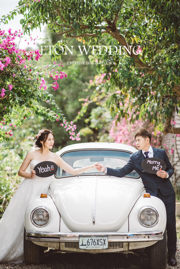 婚紗攝影工作室,婚紗攝影 推薦,婚紗攝影,婚紗攝影推薦,婚紗攝影ptt,婚紗攝影師,婚紗照風格,婚紗攝影技巧,婚紗攝影公司,婚紗攝影作品,婚紗攝影價格 (10).JPG