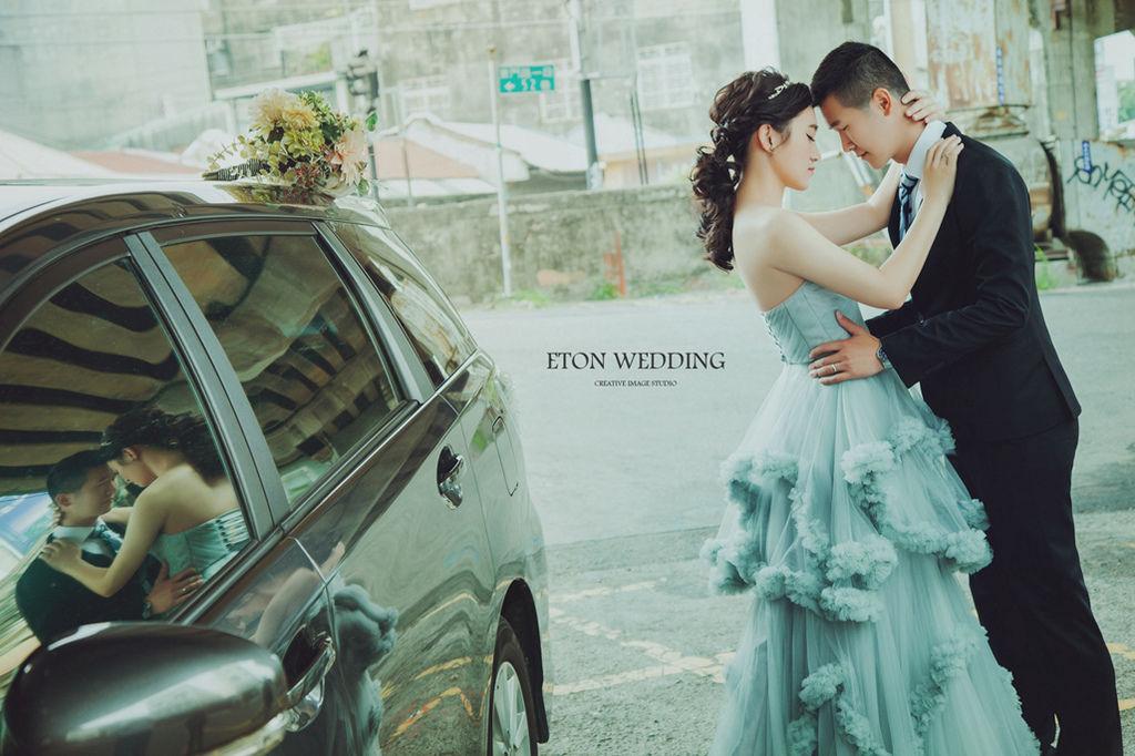 婚紗攝影工作室,婚紗攝影 推薦,婚紗攝影,婚紗攝影推薦,婚紗攝影ptt,婚紗攝影師,婚紗照風格,婚紗攝影技巧,婚紗攝影公司,婚紗攝影作品,婚紗攝影價格 (11).JPG