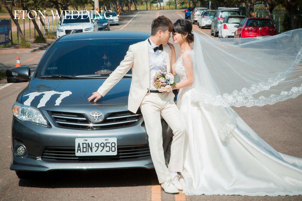 婚紗攝影工作室,婚紗攝影 推薦,婚紗攝影,婚紗攝影推薦,婚紗攝影ptt,婚紗攝影師,婚紗照風格,婚紗攝影技巧,婚紗攝影公司,婚紗攝影作品,婚紗攝影價格 (16).jpg