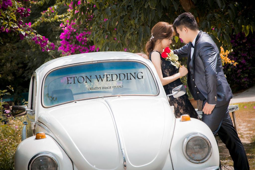 婚紗攝影工作室,婚紗攝影 推薦,婚紗攝影,婚紗攝影推薦,婚紗攝影ptt,婚紗攝影師,婚紗照風格,婚紗攝影技巧,婚紗攝影公司,婚紗攝影作品,婚紗攝影價格 (19).JPG