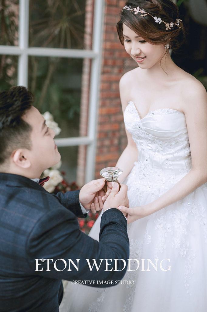 婚紗攝影師,婚紗攝影推薦,台北 婚紗攝影,婚紗攝影,婚紗攝影ptt,台北 婚紗攝影推薦,婚紗攝影風格,台南 婚紗攝影,板橋 婚紗攝影 (9).jpg