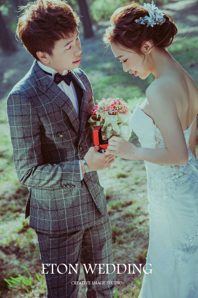 婚紗攝影師,婚紗攝影推薦,台北 婚紗攝影,婚紗攝影,婚紗攝影ptt,台北 婚紗攝影推薦,婚紗攝影風格,台南 婚紗攝影,板橋 婚紗攝影 (10).jpg