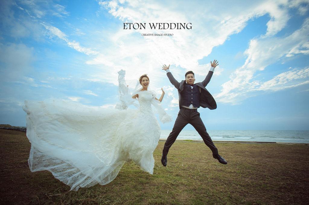 婚紗攝影ptt,台北婚紗攝影,婚紗攝影師,婚紗照風格,婚紗攝影工作室,婚紗攝影公司,婚紗攝影推薦,婚紗攝影作品,婚紗攝影,,高雄婚紗攝影 (1).jpg