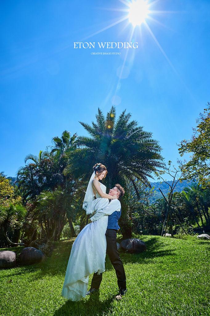 婚紗攝影ptt,台北婚紗攝影,婚紗攝影師,婚紗照風格,婚紗攝影工作室,婚紗攝影公司,婚紗攝影推薦,婚紗攝影作品,婚紗攝影,,高雄婚紗攝影 (4).jpg